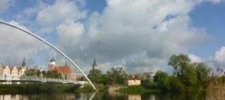 IGF Jena in MDR